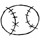 Baseball Bk