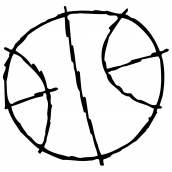 Basketball Bk