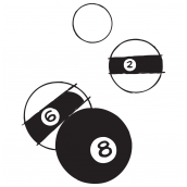 Billiards Bk