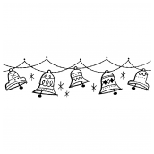 Jingle Bells Bk