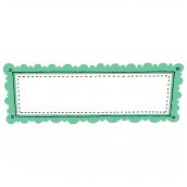 Party Frame Five