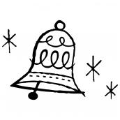 Ringing Bell Bk