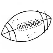 Football Bk