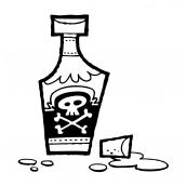 Poison Bk