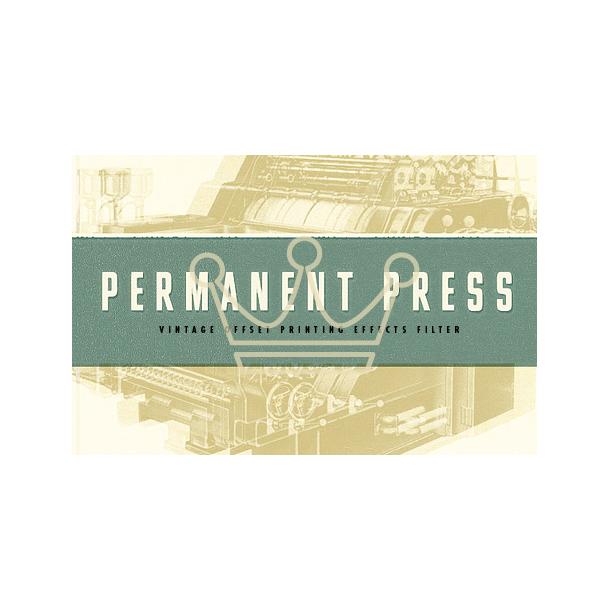permanent press. Black Bedroom Furniture Sets. Home Design Ideas